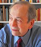Donald Nathan Levine