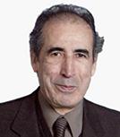 Mohamede Sahnoun