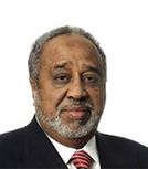 Mohammed Hussein Al-Amoudi