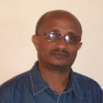 Mulugeta Seyoum Gebeyaw