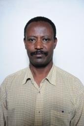 Abebe Animut | Aklilu Lemma Institute of Pathobiology
