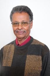 Getachew Tilahun | Aklilu Lemma Institute of Pathobiology