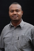Tewodros Hailu 21