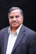 Laxmikantham Padakanti (Asst. Prof) 24