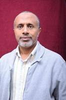 2  Mohammed Seid