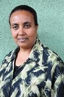 29 W. Etaferahu Tadese