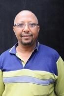 39  Dr Alemu Hailu