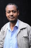 41 Dr Amanuel Gebru