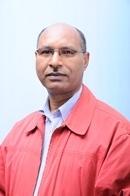 49 Dr Berhanu Bogale