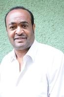 6 Mesfin Bogale