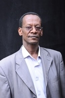 Tesfaye Haile  85