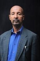 Tibebe Alemayehu 87
