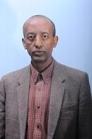 Amanuel Abdissa