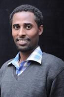 Endalew_Assefa