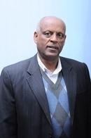 Geremew Lemu(Asst Prof) 54
