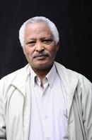 Hailom Banteyirga (Dr) 57