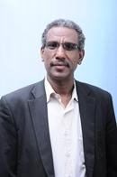 Nuru Mohammed  (Dr.) 74