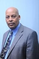 Taye Regassa (Dr) 84