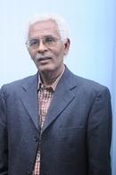 Teshome Demissie (Dr) 86