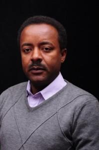 Ass.prof.Ibrahim Ali