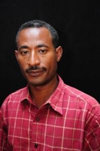 Asst.prof.Kassu Desta