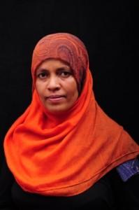 W.Fatuma Hassen