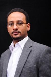 Asst.prof.Fitsum Sahle Feleke