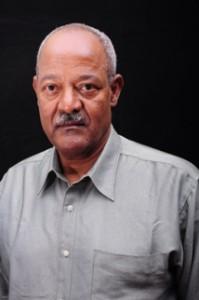 Prof.Tsige G.Mariam