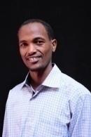 Abdi Jibril  10