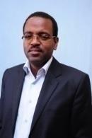Tewodros Mehret 29