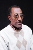 Tsehay Wada (Assoc Prof) 30