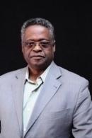 Zekareas Kenea (Asso Prof) 32