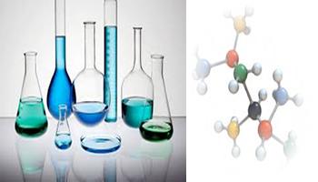 chemistryimg