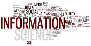 informationscience