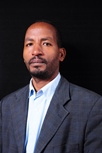 Ass.prof.Teshome Senbeta Debela
