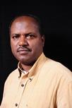 Asso.Prof.Mulugeta Feseha