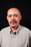 Asso.prof.Agazi Negash