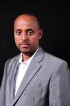 Asst.prof.Yaregal Assabie