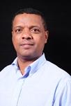 Asst.pro.Balemwal Atnafu