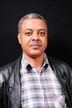 Asst.prof.Belayne Mesfine Ali