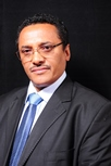 Asst.prof.Tilahu Tesfaye Deressu