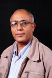 Ato Mesfin Tadesse Beshah