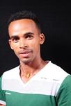 Ato Yemane Kelemwerk