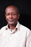Dr Aschenaki Tadesse