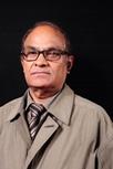prof.Pooran Singh