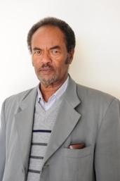 Ato Tadesse Belayneh 40