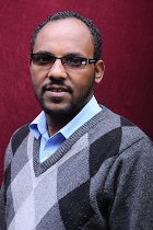Dr Fekadu Adugna  4