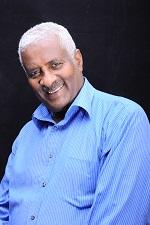Dr Kassaye Begashaw  4