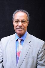 Dr  Mohammed Hassen  5