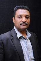 Dr  Murugan p  6